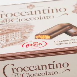 croccantino-cioccolato-3