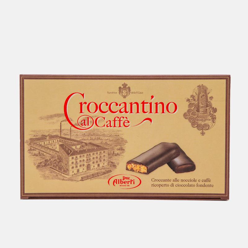 croccantino-caffè