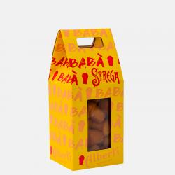 baba-strega-2