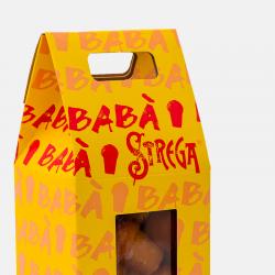 baba-strega-3