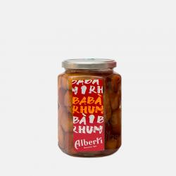 baba-rhum-2