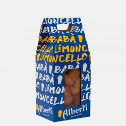 baba-limoncello-2