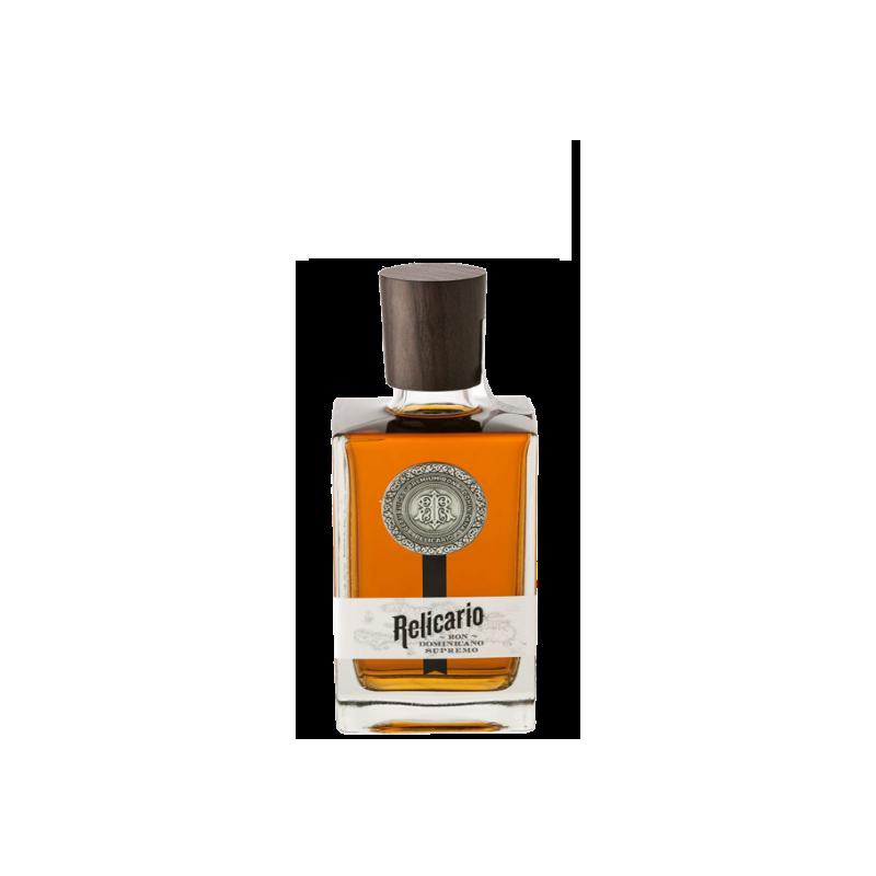 Rum Relicario Supremo 15...
