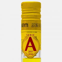 strega-liquore-serie-a-2