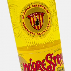 strega-liquore-serie-a-3