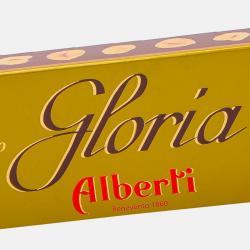 torrone-nocciolato-gloria-3