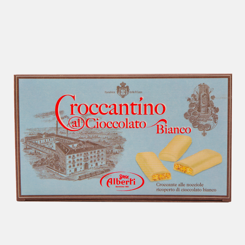 croccantino-cioccolato-bianco