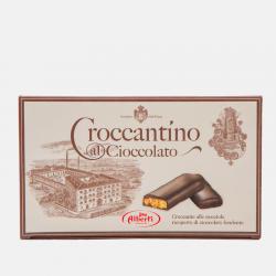 croccantino-cioccolato