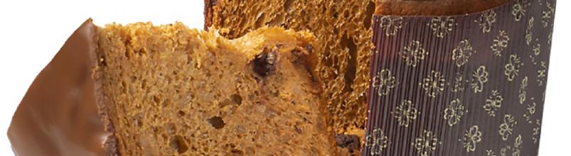 Lievitati - Bonbon Bazar