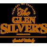 Glen Silver's