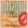 Amazonia Club Cachaca