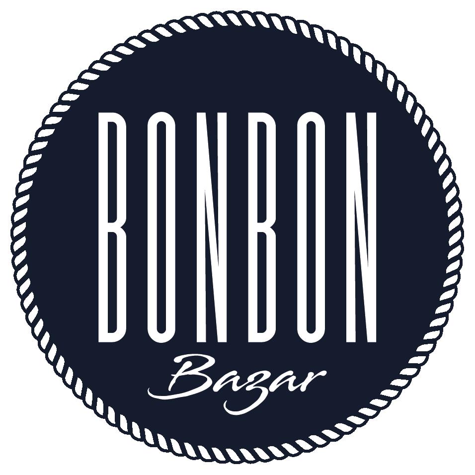 Bonbon Bazar